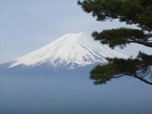 fuji-from-kawaguchi-lake-1-1397825[1]