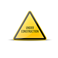 under-construction-icon-1242121